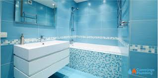 bath fitter vancouver careers. full size of bathroom:bathroom fitters bathroom installers stunning find this pin and bath fitter vancouver careers