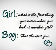 Quotes For Girls