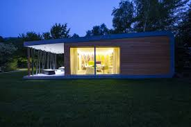 modern architectural house.  House 0modernminimalistarchitectureexteriordesignsolareco In Modern Architectural House