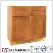 Ready Kitchen Cabinets India Kitchen Cabinet Kitchen Cabinet Suppliers And Manufacturers At