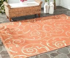 full size of outdoor rugs 5x7 target indoor 8x10 plastic simple rug runner decorating as wells