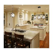 excellent beautiful kitchen island lighting fixtures modern kitchen island lighting fixtures decor trends how to