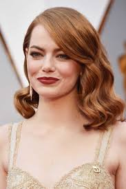 Pin Curl Hair Style the oscars classic pin curl wave great lengths 1242 by stevesalt.us