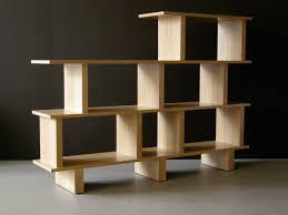 office bookshelves designs. Home Dividers Designs Marvelous 18 Room Divider Bookshelf Ideas For Office | Furniture. » Bookshelves