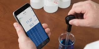 Ph Meter Calibration What Type Of Ph Calibration Solution Should You Use