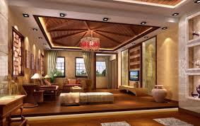 Bungalow Interior Decorators In Chennaibungalow Interior - House interior ceiling design