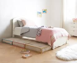 ... Sleepover Floor Cushion Kids Folding Mattress Loaf Sleepover Design  Full Size