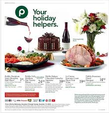 Publix christmas dinner 21 21. Publix Weekly Ad Preview December 9 2020