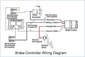 redline brake controller wiring diagram bestharleylinks info reese electric brake controller wiring diagram redline brake controller wiring diagram electric brake controller