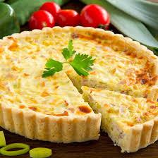 """Résultat de recherche d'images pour """"tarte à l'oignon"""""""