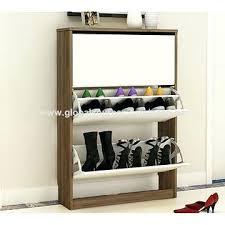 furniture for shoes. Shoe Rack Furniture China Hot Sale Living Room Shoes Cabinet Wooden For U