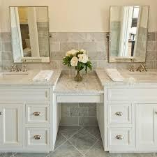 two sink vanity. Nice Looking 4 Two Sink Bathroom Vanity Best 25 Double Ideas Only On Pinterest