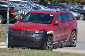 2018 jeep hellcat wrangler. fine jeep for 2018 jeep hellcat wrangler