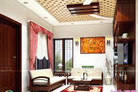 interior design living room traditional. Kerala Living Room Interiors Interior Design Traditional Net  Style Designs
