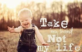 Pro Life Quotes Enchanting Pro Life Quotes Pro Life Sayings Pro Life Picture Quotes
