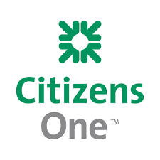 citizens one loan review. Plain Loan Citizens One Weu0027re Going To Take A Deeper Look Into Your Application Kate  And Review Experience Please Send Ua Private Message With Full Name  Intended Loan Review