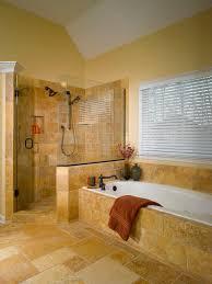 mesmerizing fancy bathroom decor. Mesmerizing Bathtub Ideas For A Small Bathroom Better Look : Awesome Of Fancy Decor P