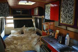 volkswagen van hippie interior. mb307insidehippievan4jpg 15361024 van interior decoration ideas pinterest volkswagen hippie k