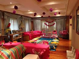 Party Bedroom 17 Best Ideas About Hotel Sleepover Party On Pinterest Hotel
