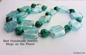 Handcrafted Jewelry Websites Top 50 Handmade Jewelry Websites Blogs Handcrafted Jewellery