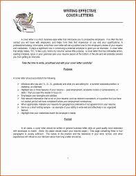 Cover Letter For Administrative Secretary Elegant Sample Cover