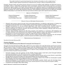 Clerical Resume Templates Objective Examples With Medical Unit
