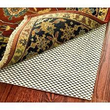 non skid rug mat best rubber rugs ideas on white door mats indoor with regard to non skid rug mat