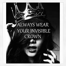 Be Your Own Kind Of Beautiful Quote Meaning Best of Be Your Own Kind Of Beautiful You Are A Queen