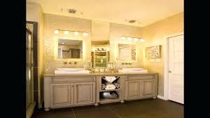 image plug vanity lights. Vanity Light Strip Large Size Of Lighting Chrome Nickel Bathroom Wall Fixtures Plug In . Image Lights