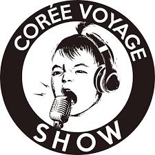 Corée Voyage Show