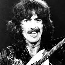 <b>George Harrison</b> - Songs, Death & Beatles - Biography
