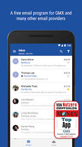Degmxmobileandroidmail 425 Apk Download Android