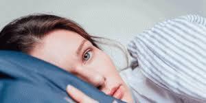 जब नींद न आए के लिए इमेज परिणाम