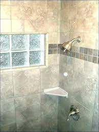 swanstone shower base reviews shower walls reviews shower kit shower panels shower walls cost bathroom awesome