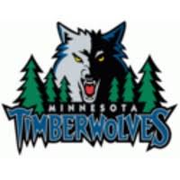 Minnesota Timberwolves Depth Chart 2003 04 Minnesota Timberwolves Depth Chart Basketball