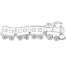 You will find the best coloring pages at funnycoloring.com! Top 26 Free Printable Train Coloring Pages Online