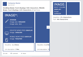 best picture size for facebook best digital flyer dimensions dolap magnetband co