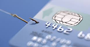 Things Is Do Card For Credit Hacked Protection 4 To When