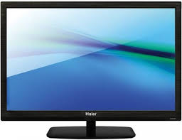 haier 32 inch led tv. haier 32 inch smart led tv led tv