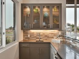 glass inserts for kitchen cabinets home depot luxury gorgeous glass kitchen cabinet doors lovable decorating with