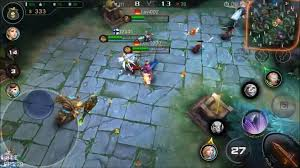 download game android mirip dota mobile legends apk download