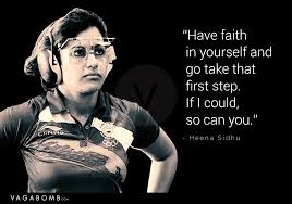 Motivational Quotes Female Athletes Beauteous 48 Best Of Photograph Funny Bodybuilding Motivational Quotes All