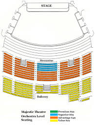 12 Experienced Teatro San Carlo Seating Chart