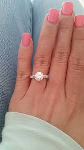 pictures of engagement rings on hands. Contemporary Engagement With Pictures Of Engagement Rings On Hands