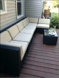unique patio furniture reviews for full size of extended doors outsunny outdoor