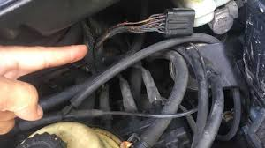 chrysler town and country misfire fix youtube 2001 Chrysler Town And Country Fuel Injector Wiring Harness chrysler town and country misfire fix