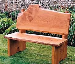garden benches plans free. pdf woodwork rustic garden bench plans download diy the benches free o