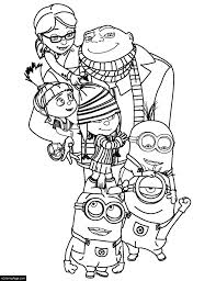 hotel transylvania coloring pages deable me all characters coloring pages printable hotel transylvania 2 coloring sheets