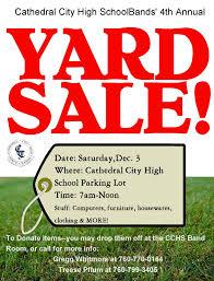 002 Template Ideas Yard Sale Flyer Free Flyers Templates