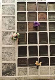 Dora Edna Parks (1877-1947) - Find A Grave Memorial